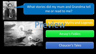 preview-images-roald-dahl-life-and-works-quiz-final-tes-04.png