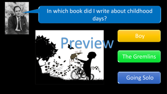 preview-images-roald-dahl-life-and-works-quiz-final-tes-05.png
