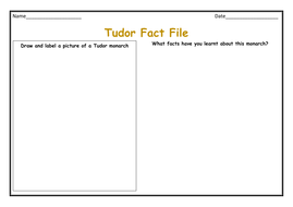 Tudor-Fact-File-.docx