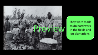 preview-images-black-history-month-simple-text-powerpoint-03.png