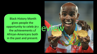 preview-images-black-history-month-simple-text-powerpoint-19.png