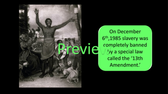 preview-images-black-history-month-simple-text-powerpoint-08.png