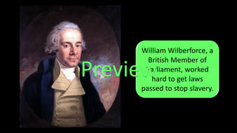 preview-images-black-history-month-simple-text-powerpoint-06.png