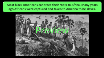 preview-images-black-history-month-simple-text-powerpoint-02.png