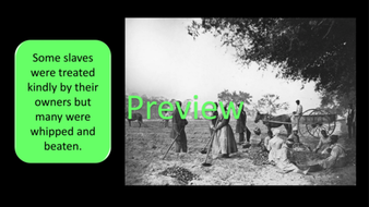 preview-images-black-history-month-simple-text-powerpoint-05.png