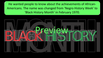 preview-images-black-history-month-simple-text-powerpoint-09.png