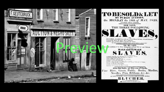 preview-images-black-history-month-simple-text-powerpoint-04.png