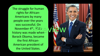 preview-images-black-history-month-simple-text-powerpoint-15.png