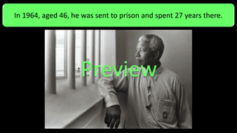 preview-images-black-history-month-simple-text-powerpoint-17.png