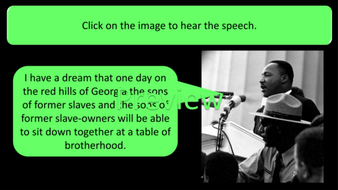 preview-images-black-history-month-simple-text-powerpoint-14.png