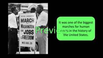 preview-images-black-history-month-simple-text-powerpoint-13.png