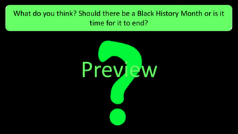 preview-images-black-history-month-simple-text-powerpoint-20.png