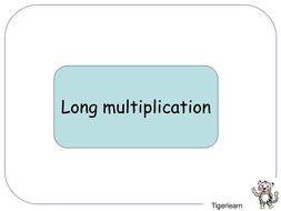 Long-and-decimal-multiplication.ppt