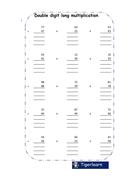 long-multiplication-worksheet-30-Qs.pdf