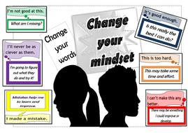 mindset-display-outline-A3.docx