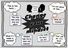 growth-mindset-poster.pdf