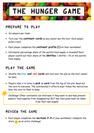 The-Hunger-Game-Instructions.docx