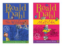 roald-dahl-book-covers.pdf