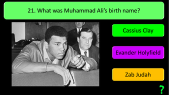 preview-images-black-history-month-quiz-13.pdf
