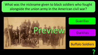 preview-images-black-history-month-quiz-11.png