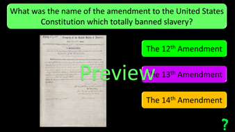 preview-images-black-history-month-quiz-10.png