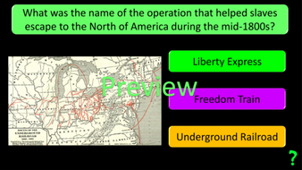 preview-images-black-history-month-quiz-04.png