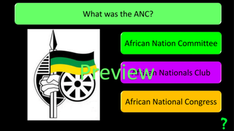 preview-images-black-history-month-quiz-18.png