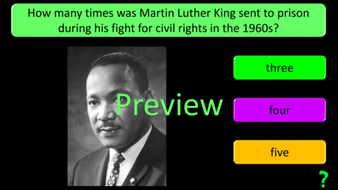 preview-images-black-history-month-quiz-08.png