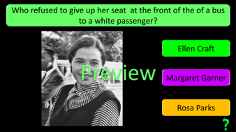 preview-images-black-history-month-quiz-07.png