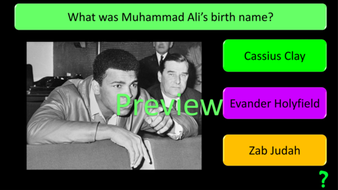 preview-images-black-history-month-quiz-14.png