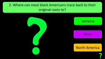 preview-images-black-history-month-quiz-3.pdf