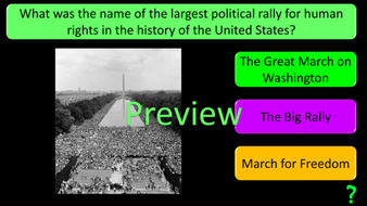 preview-images-black-history-month-quiz-12.png