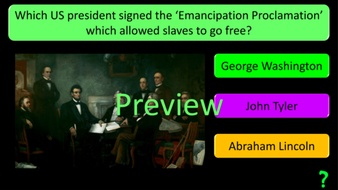 preview-images-black-history-month-quiz-09.png