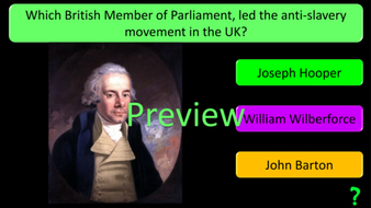 preview-images-black-history-month-quiz-06.png