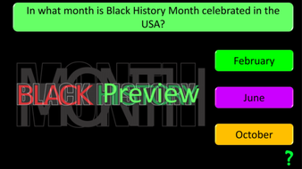 preview-images-black-history-month-quiz-02.png