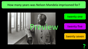 preview-images-black-history-month-quiz-13.png