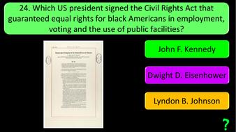 preview-images-black-history-month-quiz-14.pdf