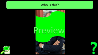 preview-images-black-history-month-quiz-19.png