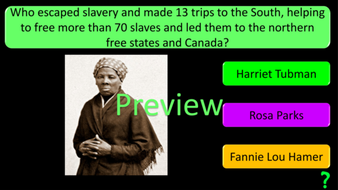 preview-images-black-history-month-quiz-05.png
