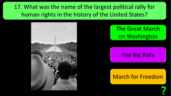preview-images-black-history-month-quiz-10.pdf