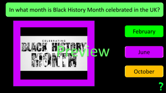 preview-images-black-history-month-quiz-01.png