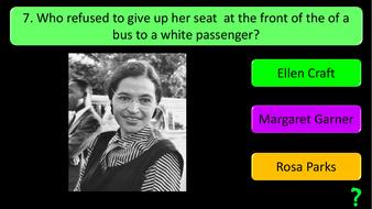 preview-images-black-history-month-quiz-6.pdf