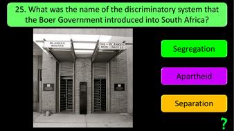 preview-images-black-history-month-quiz-15.pdf