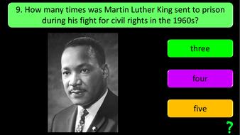 preview-images-black-history-month-quiz-7.pdf