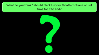 preview-images-black-history-month-powerpoint-30.pdf