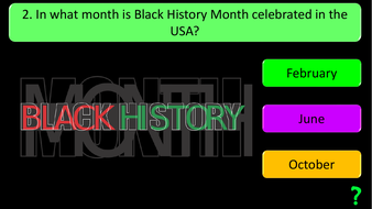 preview-images-black-history-month-quiz-2.pdf