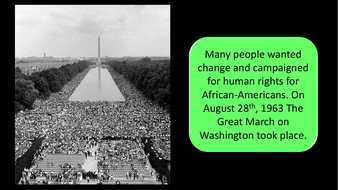 preview-images-black-history-month-powerpoint-16.pdf