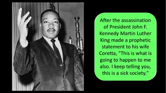 preview-images-black-history-month-powerpoint-20.pdf