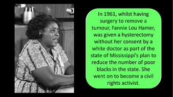 preview-images-black-history-month-powerpoint-12.pdf