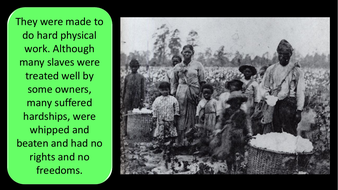 preview-images-black-history-month-powerpoint-3.pdf